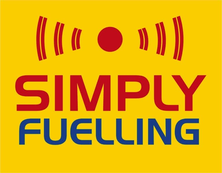 simply_fuelling_logo
